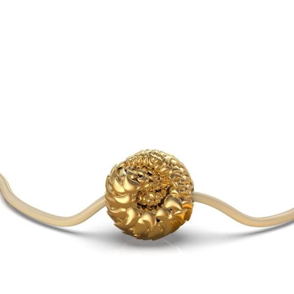 Nebu Gold